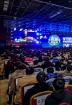 """天九共享携手""""学习型中国"""" 共襄企业家跨年盛会"""