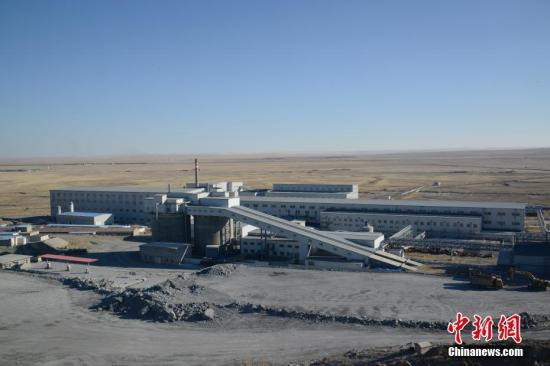 国务院安委会对内蒙22死矿企事故查处 ...