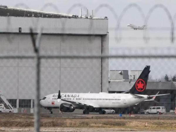 波音737-8被紧急叫停的前夜,到底发生了...