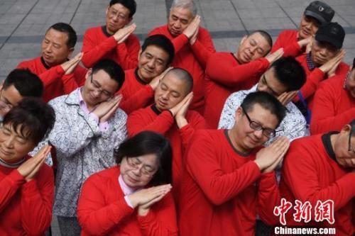 中国超3亿人有睡眠障碍 成年人失眠发生...