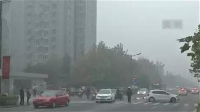 """京津冀等地空气重污染""""病根""""查清了!..."""
