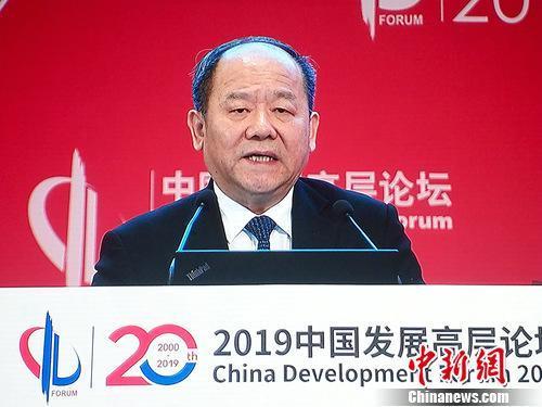 宁吉�矗貉芯恐贫�居民增收三年行动方案