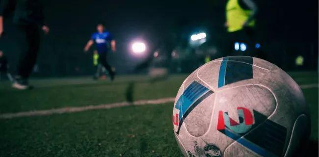 光明网:世界杯就在那,足协的目标离它渐近
