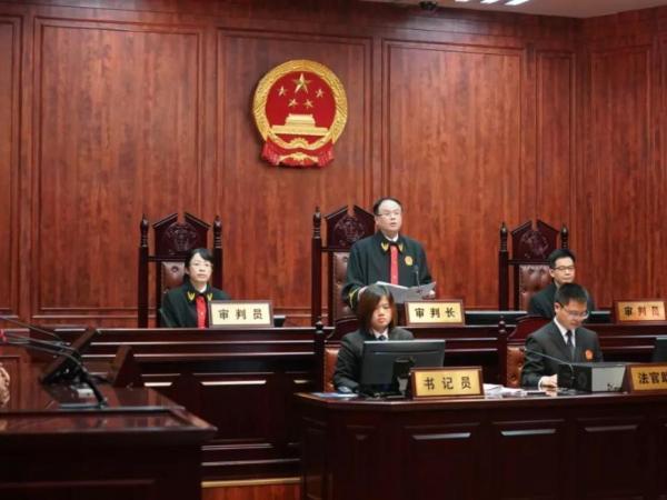 安徽省原副省长陈树隆受贿、滥用职权、...